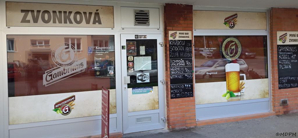 09-pivní bar zvonková