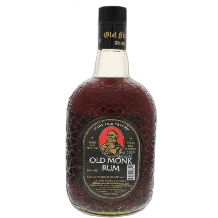 Old-Monk-Rum-1lt-900x900_square