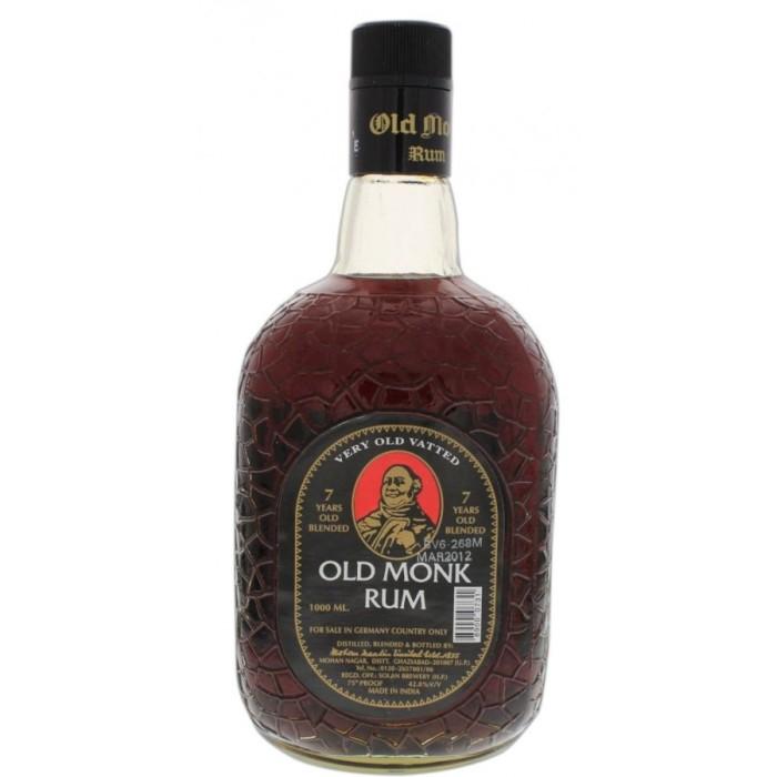 Old-Monk-Rum-1lt-900x900_square
