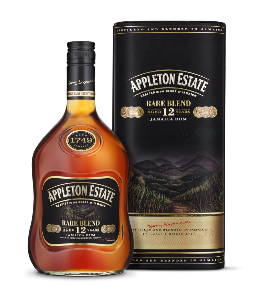 appleton_estate_rare_blend_12_year_old_-_med_res
