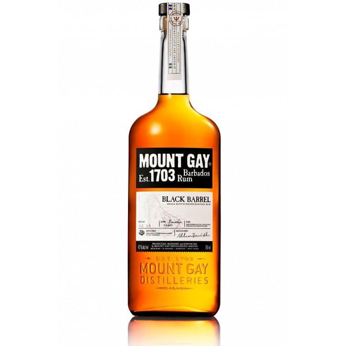 mount-gay-rum-black-barrel-3