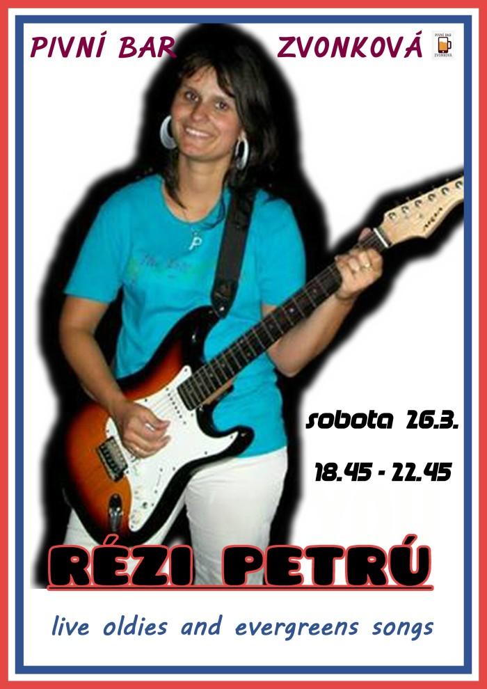 tmp_4200-Petra123627107