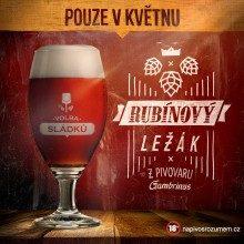 volba_sladku_rubinovy_lezak_470x470-220x220
