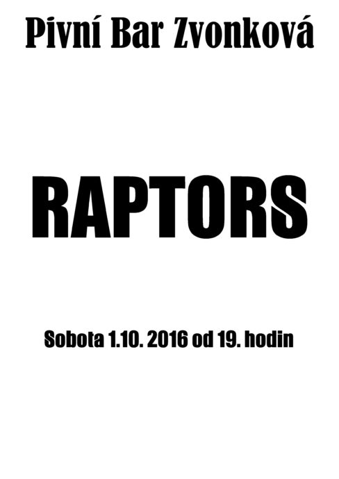 raptors-1-10